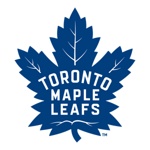 Hockey Program Locations Near You | Canadian Tire First Shift